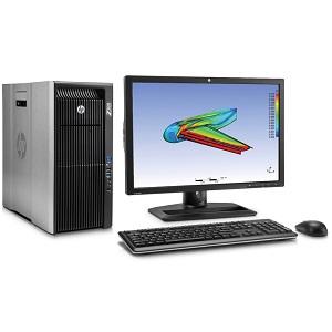 offerte computer - Workstation