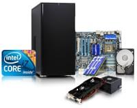 offerte computer en onderdelen