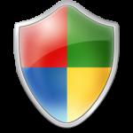 anti-virus programma