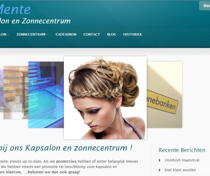 AllaMente_Design