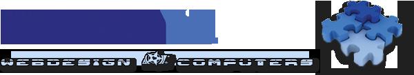 custom IT | Webdesign & Computers