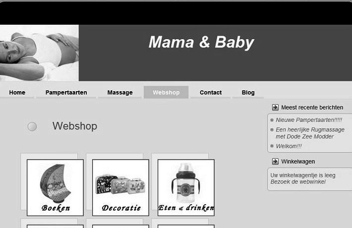 mamaenbaby_portfolio