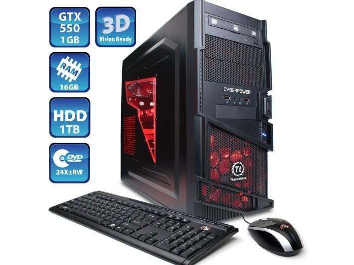 PC op maat