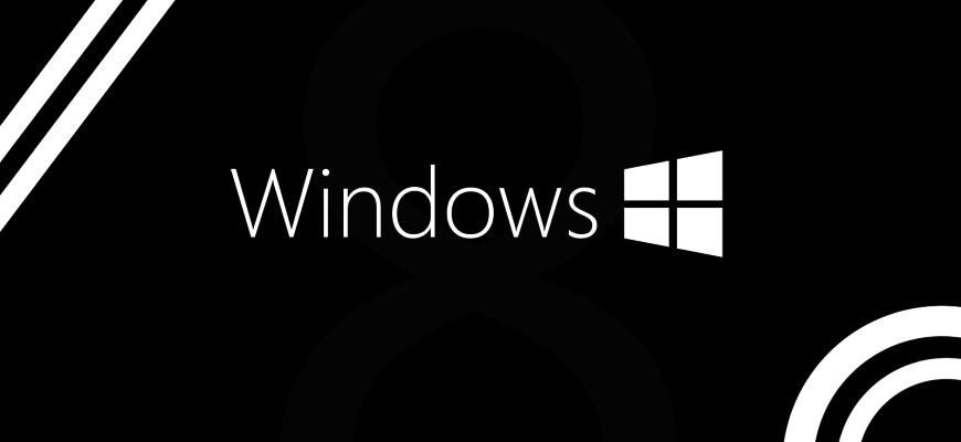 Windows 8 | crash + zwart scherm
