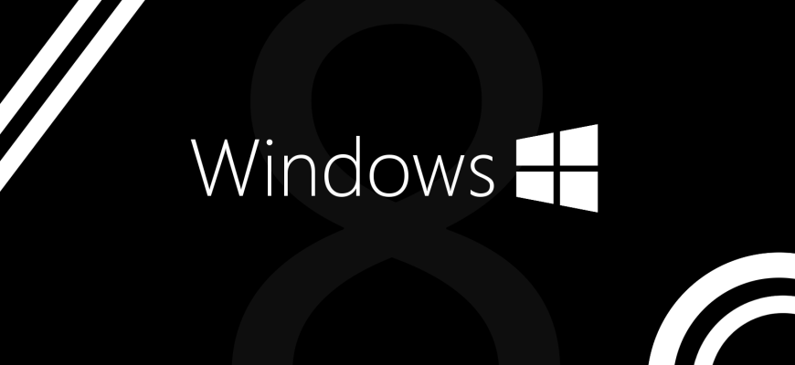 Windows 8 | crash + zwart scherm