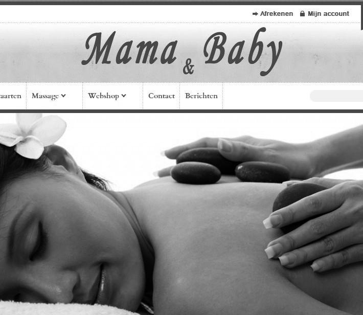 mamaenbaby