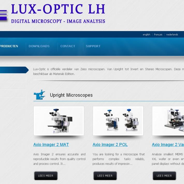 luxoptic1