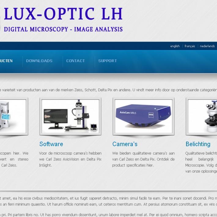 luxoptic3