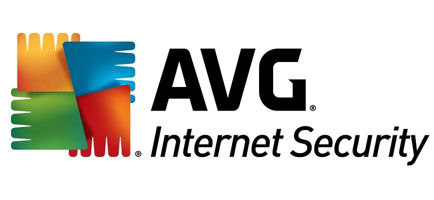 Gratis AVG Antivirus