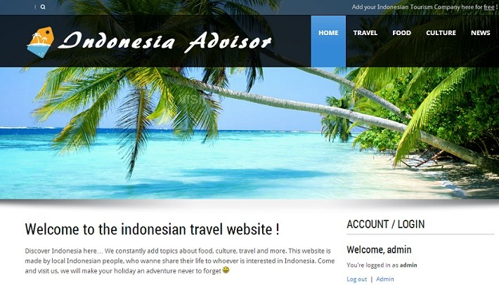 indonesia-advisor