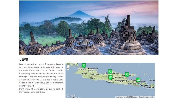 indonesia-advisor2