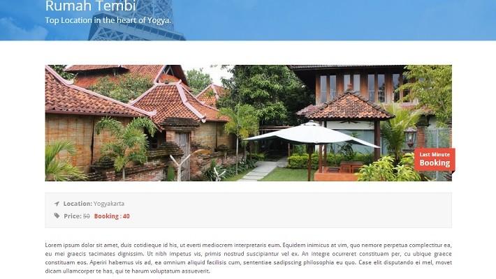 indonesia-advisor3