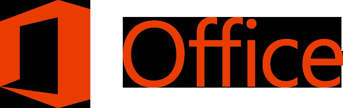 Microsoft Office Pakketten