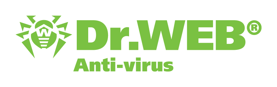 Dr Web Anti-Virus