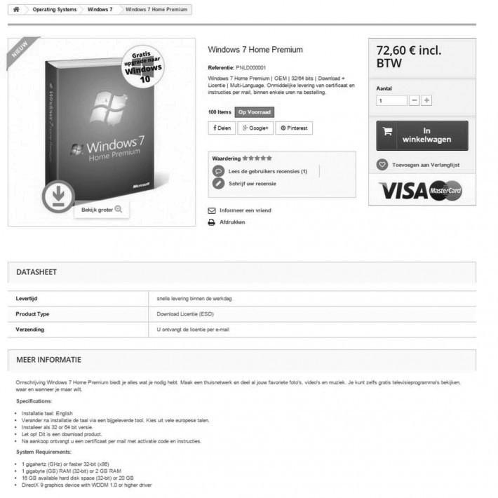 custom-it-webshop-product
