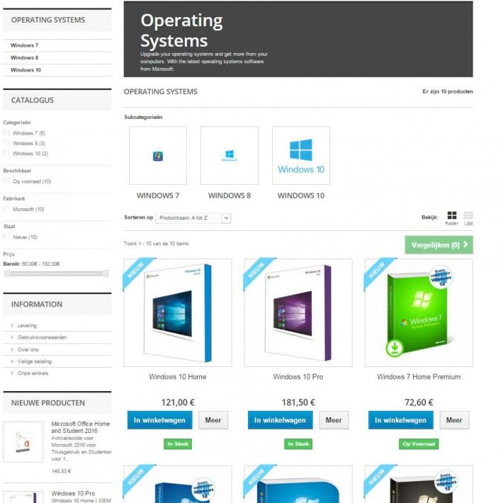 custom-it-webshop-products