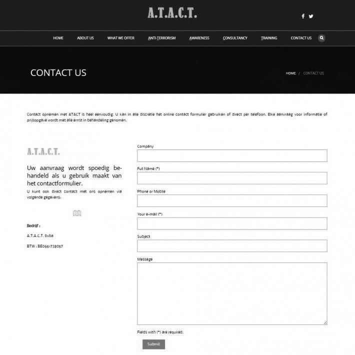 atact-contact