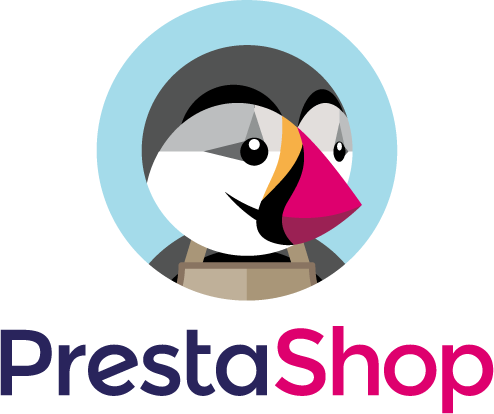 Move prestashop to new domain / server in 3 steps