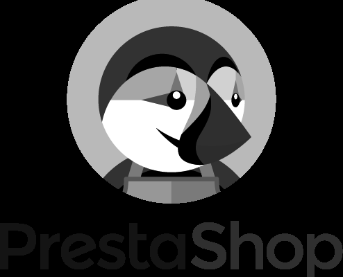 Prestashop Developer / Experts for hire