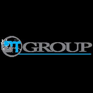 custom IT - klant btgroup.be