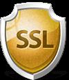 webdesign SSL custom IT
