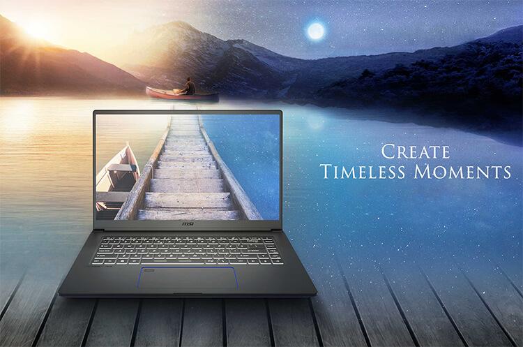Laptop kopen op maat - custom IT computerwinkel Hemiksem